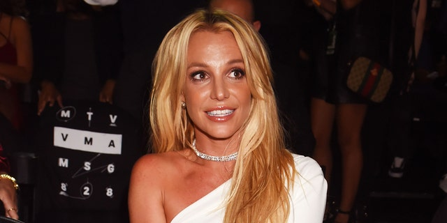 Britney Spears' father, Jamie, filed a petition to have the court consider ending her conservatorship. Jamie has been in control of Spears' finances since 2009.