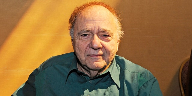 Michael Constantine's family announced that he has died at age 94.