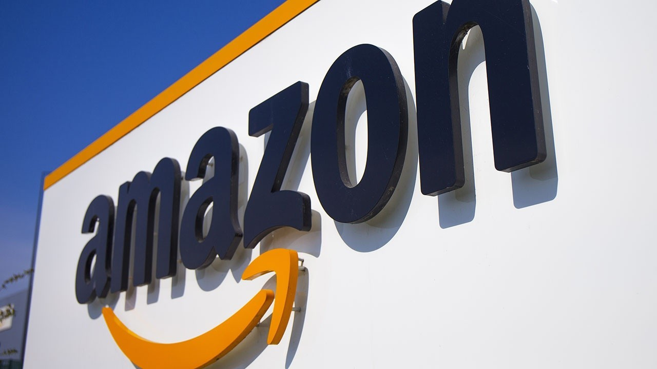Strategic Resource Group managing director Burt Flickinger explains why Amazon would want to expand into the brick-and-mortar space amid the COVID pandemic.