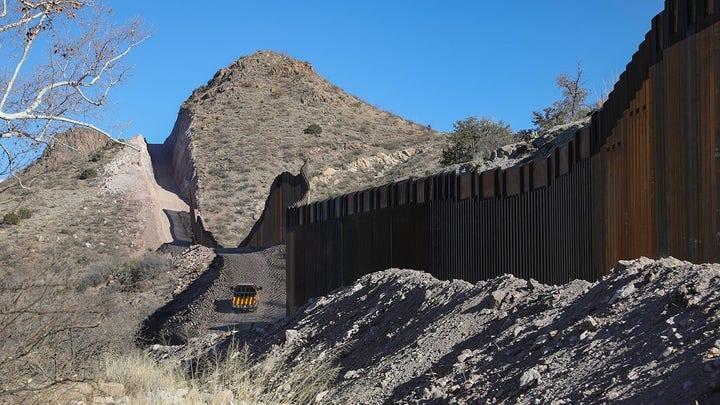 Former Acting DHS Secretary: 'Inhumane' border policy having 'devastating' consequences