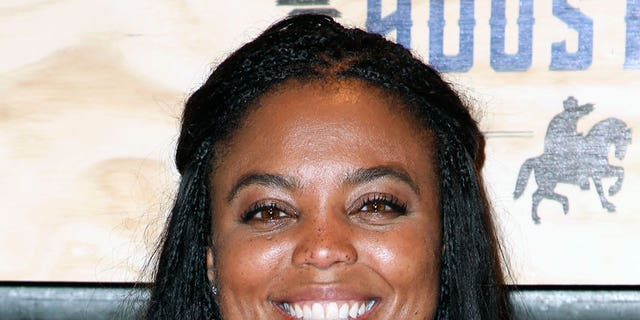 Jemele Hill said she deserved ESPN's suspension after her controversial tweets against President Trump and the NFL controversy.
