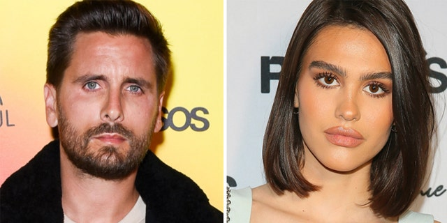 Scott Disick and Amelia Hamlin split after nearly 1 year of dating.
